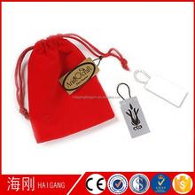 European standard j hook hang tabs low price/self adhesive transparent sticker paper