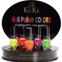 Factory Price 100% Natural Colour soak off nail uv gel/nail polish gel