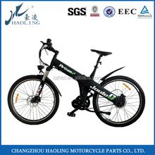 Flash,front wheel electric dirt bike motor 36v