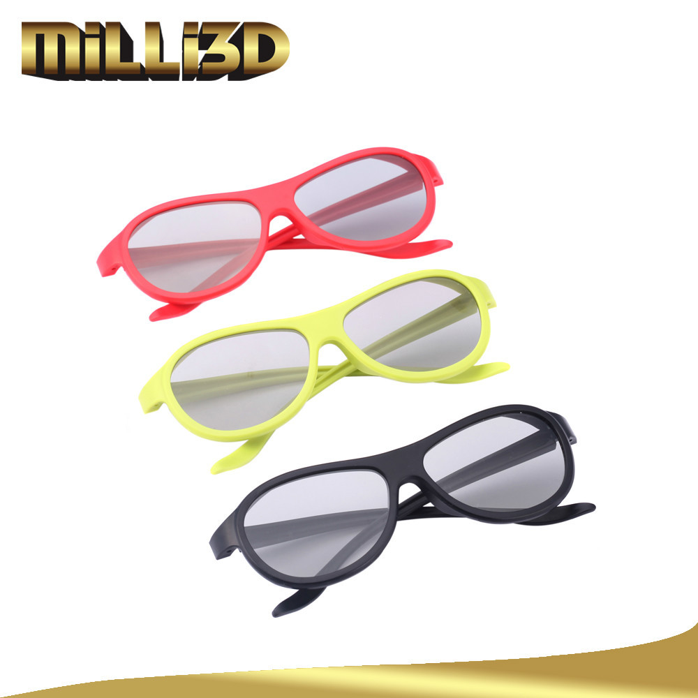 Different Types of 3d Glasses Good Price Different Types 3d
