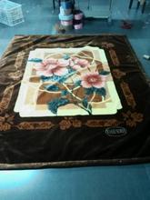 2 ply mink blanket king ,blanket stock