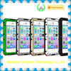 Tenchen IP68 waterproof phone case for color change back cover for iphone 6