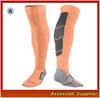 High Quality Bulk Thigh High Custom Nylon Soccer Socks With Spandex For Men