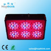 2015 Best Products Apollo6 Full Spectrum Led Grow Lights with factory price