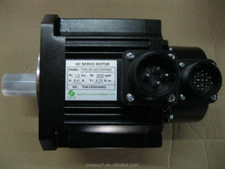 high position 220v 1.5kw 3000rpm ac servo motor drive for sewing machine