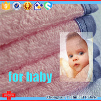 New design soft baby urine padseat covers