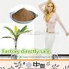supply Kacip Fatimah Extract Powder aphrodisiac for women
