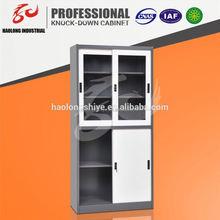modern steel metal luxury filing cabinet