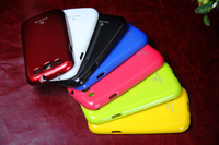 china wholesale IMUCA mobile phone cover case for samsung galaxy s3 i9300 , stock available!