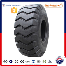 google dubai wholesale market loader tires 23.5-25 17.5-25 1300-25 1400 25 1800 25 70/70-57 l-4 bias otr tires