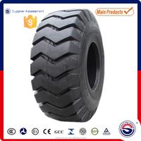 tire wholesale price loader tires 23.5-25 17.5-25 1300-25 1400 25 1800 25 70/70-57 l-4 bias otr tires