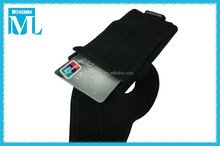 Running Sports Armband For i phone 6