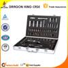 Aluminum tool case Hot Seling
