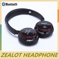 Good Quality Mobile Phone Use V3.0+EDR Bluetooth Headphone