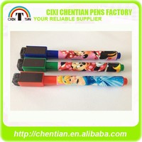 Hot-Selling High Quality Low Price Mini Dry Erase Color Marker Pen