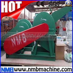 manufacture of high efficiency maize flour/meal/grits making machiner