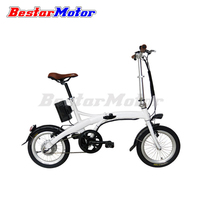 24h Reply latest florid 20 inch electric bike with low price