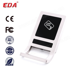 Security Electronic RFID Card Swipe Locker Lock