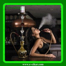 2015 new products e cigarette electronic hookah alibaba express hot