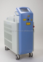 High Security Holmium Laser / Ho Yag Laser /Holmium equipment
