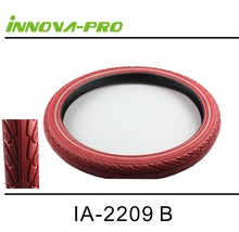 High quality bicycle small size tire 12'' 16'' 20*1.95 22'' 24'' 26'' 700C 27.50 29er 26x3.0 bike tire