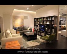 wood coffee table european designs modern living sheesham wood coffee table