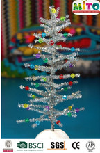 sparkly pipe cleaners handicraft supplies
