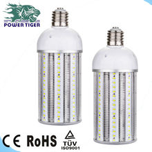 factory price 3years warranty portable led industrial light