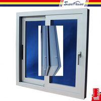 plastic window spacers