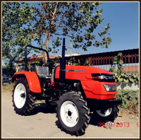 woow!!!Cheap farm tractor cabs for sale price list from $3000-$5000