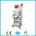endoscopia bs0105 instrumento olympus estilo electrónico gastroscopio vídeo precio del sistema