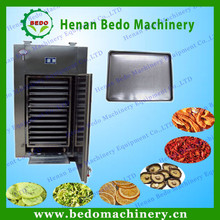 high quality vegetable and fruit dehydrator for sale