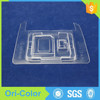 Customized plastic Blister packaging