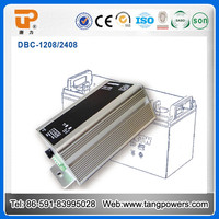 generator 12v 12ah battery charger supplier automotive battery charger