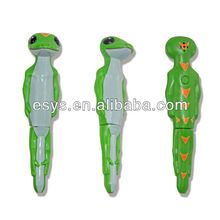 custom talking pen for baby promotional gifts