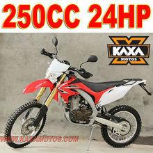 250cc Dirt Bike for sale