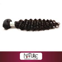 AAAA GRADE! BLACK PEARL /NATURE INDIAN human hair extension, brazilian virgin hair
