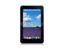 China Allwinner a33 quad core 10.1inch android 4.4 the pc tablet computer A13