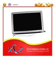 Factory cheap price LP133WP1-TJA1 LP133WP1-TJA3 LCD for MacBook AIR A1369 replacement laptop 13.3 inch lcd screen