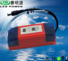 indoor no flash 32W led constant current driver 900ma 600ma 300ma available