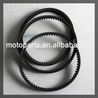 Double-sided tooth belt ,Round rubber drive belts ,Belt drive turntable belts