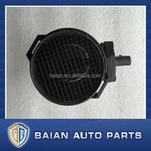 Medidor de flujo másico / Sensor de BMW ( BOSCH NO.0280217124 ) TS16949