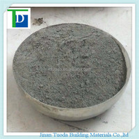factory outlets jinan tuoda super hard wearing floor and cement floor