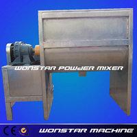 detergent powder mixing machine service Thailand supplier