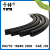 auto engine parts rubber hose 5/16 inch fuel line wholesale