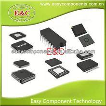 EM-1712-T5 factory offer