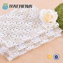 embroidery lace fabric,chemical lace embroidery fabric,lace fabric market in china