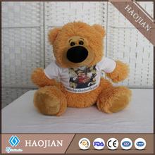 sublimation printable teddy bear