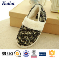 alibaba fashion top sellers shoe