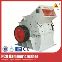 Made in China hot selling Asia river sand mining equipment durability small stone crusher plant durability stone rock crusher
